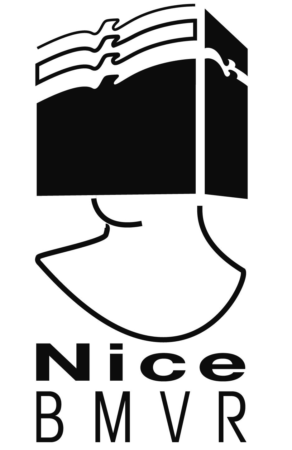 Logo Nice BMVR