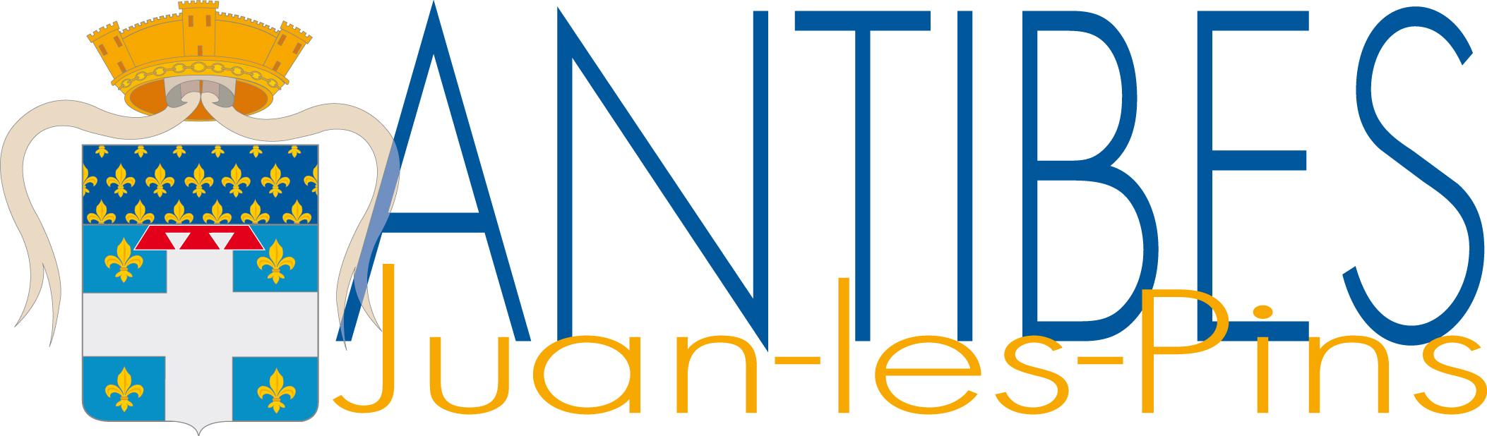 Logo Antibes