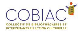 Logo COBIAC
